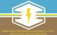 Assistance dépannage électrique à Lyon : 24h/24 pour toutes urgences